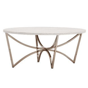 Best Price Audie Coffee Table by Everly Quinn Reviews (2019) & Buyer's Guide