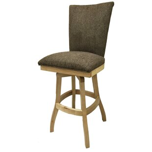 30 Swivel Bar Stool Tobias Designs