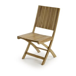Lucerne Folding Dining Chair By Sol 72 Outdoor