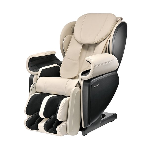 Extended Black Friday Sale On Massage Chairs | Wayfair