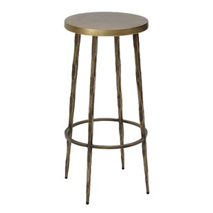 Dellwood Counter  Bar Stool by 17 Stories