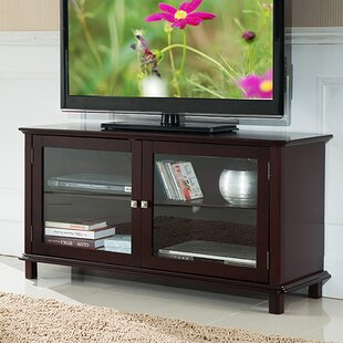 Best Choices Echo TV Stand for TVs up to 43 by Red Barrel Studio Reviews (2019) & Buyer's Guide