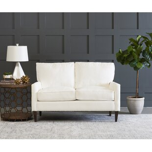 Chloé Loveseat by Birch Lane™ Heritage
