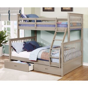 Bunk Bed Image bunk & loft beds