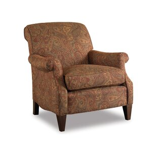 Best Choices Brunswick Armchair BySam Moore