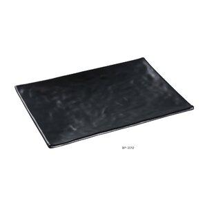 https://secure.img1-fg.wfcdn.com/im/99596287/resize-h310-w310%5Ecompr-r85/6709/67091247/bradly-rectangular-melamine-dinner-plate-set-of-12.jpg