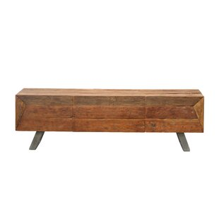 Bargain Ansonia Coffee Table by Foundry Select