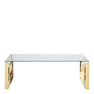 Billy Coffee Table By Canora Grey