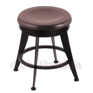 Lucite Vanity Chair | Wayfair