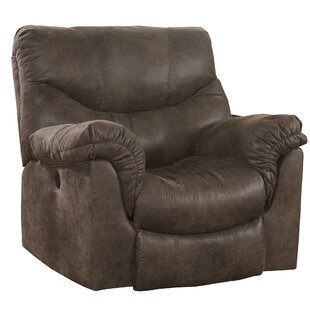 Oakhurst Rocker Recliner Loon Peak