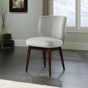 Arvilla Slipper Chair
