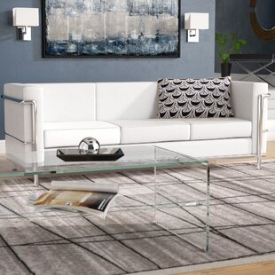 Great Price Demars Sofa by Comm Office Reviews (2019) & Buyer's Guide