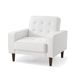 Excellent Shayne Convertible Chair Inzonedesignstudio Interior Chair Design Inzonedesignstudiocom
