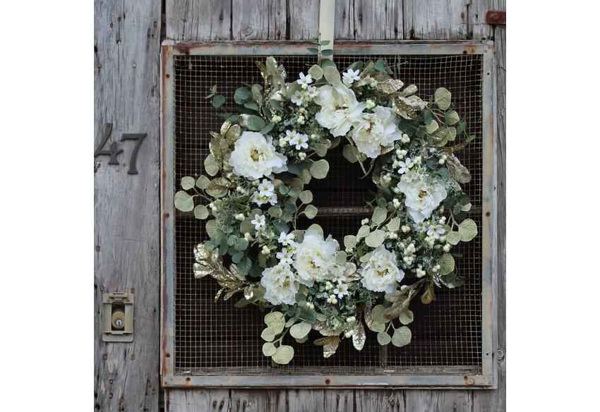 Artificial Flowers Plants Wayfair
