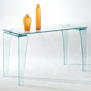 Decimus Console Table