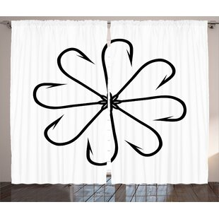 https://secure.img1-fg.wfcdn.com/im/99606507/resize-h310-w310%5Ecompr-r85/4098/40986841/flower-shaped-decor-graphic-print-room-darkening-rod-pocket-curtain-panels-set-of-2.jpg