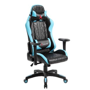 Compare prices Highback Ergonomic Gaming Chair by Modern Ergonomic Chair Reviews (2019) & Buyer's Guide