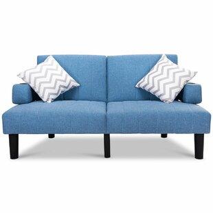 Maren Convertible Sofa