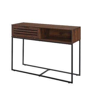 Console Table By Walker Edison