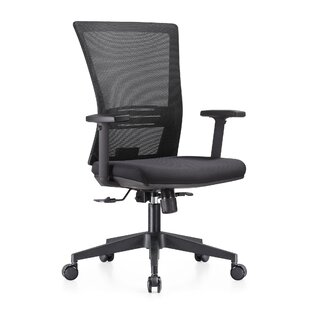 Symple Stuff Jaelyn Ergonomic Mesh Office Chair