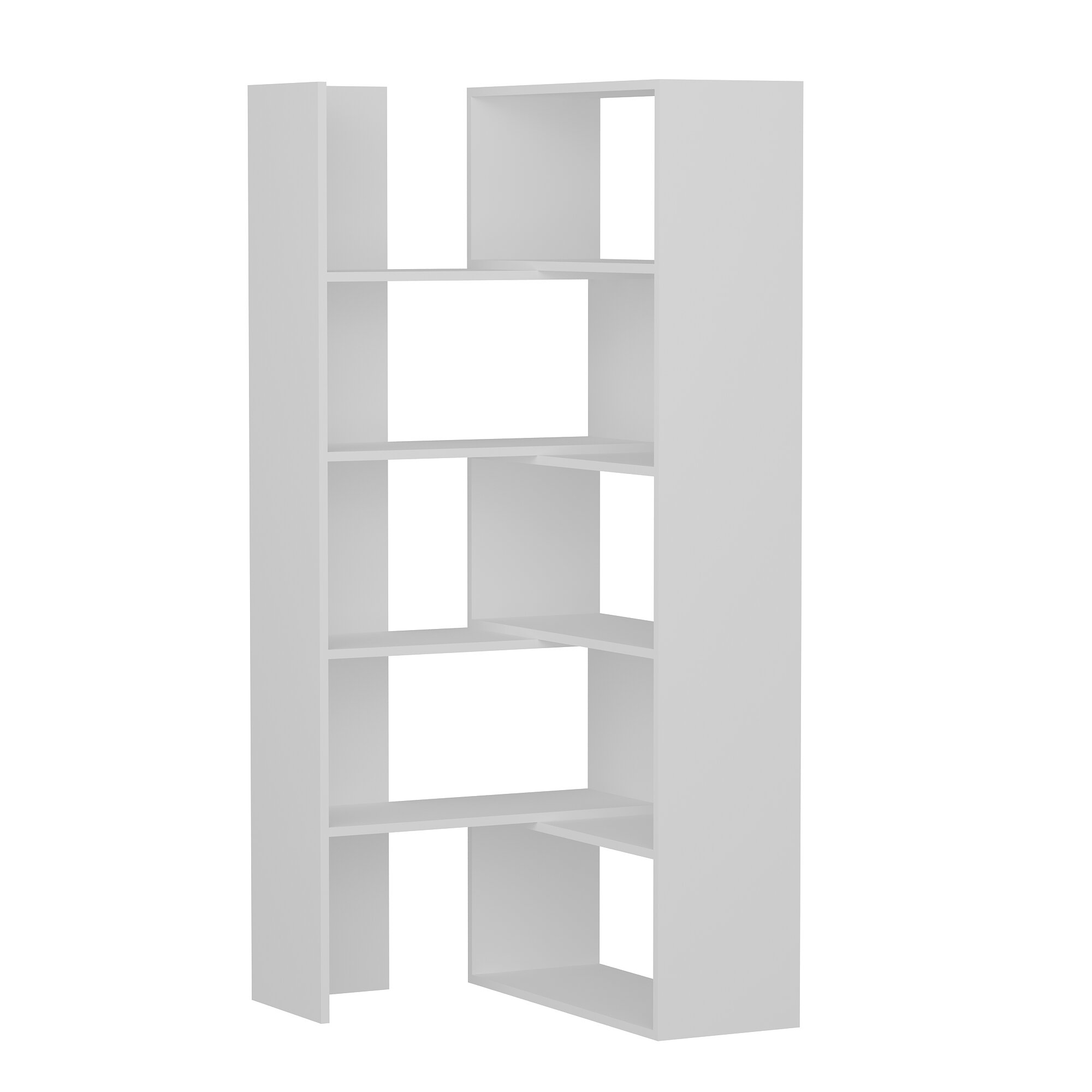 magically with bookshelf enchanting for leaning charming room decor ideas monarch furniture corner bookcases design specialties ladder classic ikea barn bookcase decoration beautify interior small black home inspiring your
