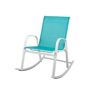 Keanu Rocking Chair