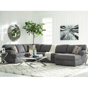 Knisely Modular Sectional