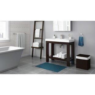 Razzo? 40 Single Bathroom Vanity Set By Jacuzzi?