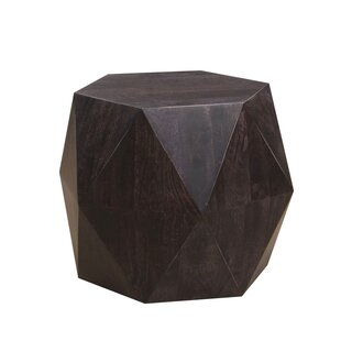 Compare prices Andrus Contemporary End Table by Bloomsbury Market
