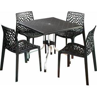 Olinger Bistro Table