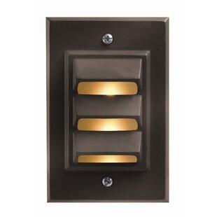 Hinkley Lighting 1-Light Step Light