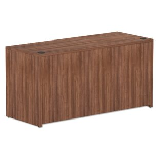 Belle Credenza Desk