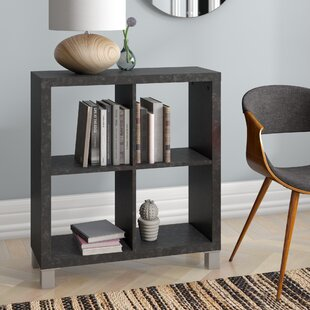 Wiley Bookcase By Ebern Designs