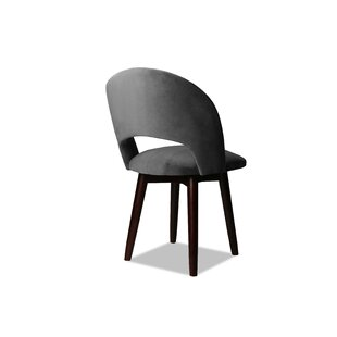 Letellier Upholstered Dining Chair