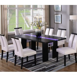 Northmoore 7 Piece Dining Set
