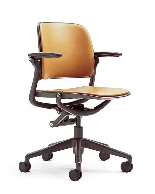 Cachet Desk Chair