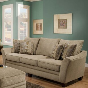Ashland Sofa by Franklin Design