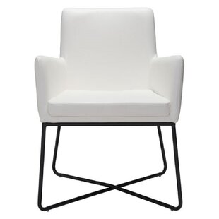 Hatcher Armchair by Brayden Studio