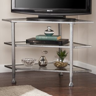 Charney TV Stand for TVs up to 32