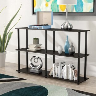 Bargas Etagere Bookcase by..