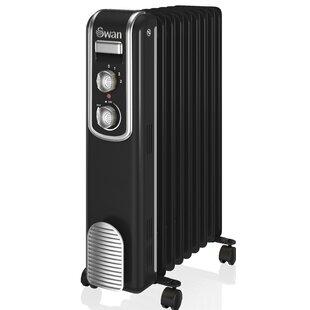 e30015e1597 Oil Filled Heaters