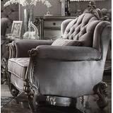 Timothy Club Chair by Astoria Grand