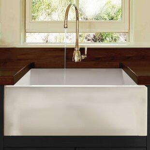 24 Inch Kitchen Sink Kitchen Remoldeling