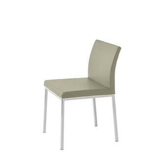 Heffington Upholstered Dining Chair