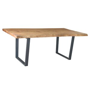 Donati Dining Table by Union Rustic