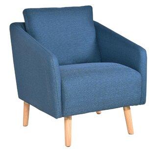 Benbrook Armchair