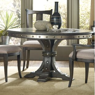 54 Inch Round Table Wayfair