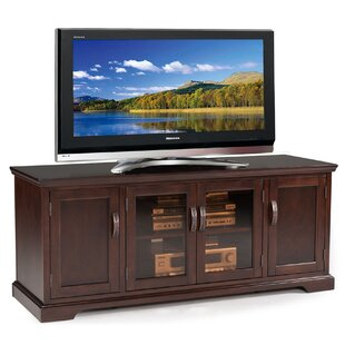 Hutsonville 60 TV Stand by Darby Home Co