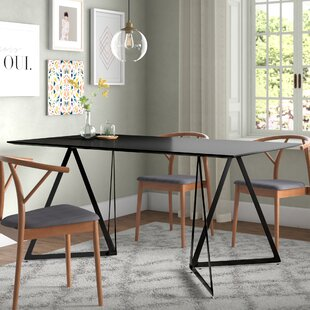 Ravsten Contemporary Dining Table