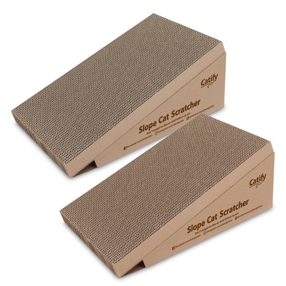 Scratch Pads Set of 2